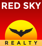 Red Sky Realty