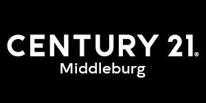 Century 21, Century 21 Middleburg