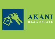 Akani Real Estate