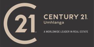 Century 21, Century 21 Umhlanga