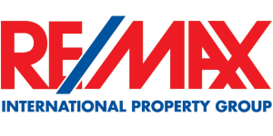 RE/MAX, RE/MAX Finally Home