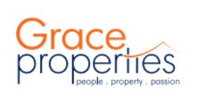 Grace Properties