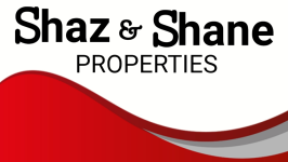 Shaz and Shane Properties