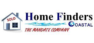 Home Finders Coastal