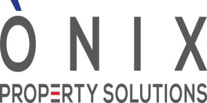 Onix Property Solutions