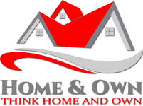 Home and Own Properties