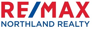 RE/MAX, RE/MAX Northland Realty (Tzaneen)