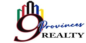 Nine Provinces Realty