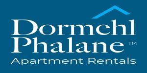 Dormehl Phalane Property Group, Dormehl Phalane Apartment Rentals