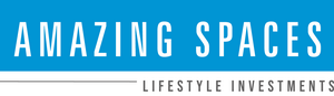 Amazing Spaces lifestyle Investments