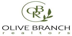 Olive Branch Realtors