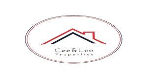 Cee & Lee Properties-Cee 726 Lee Properties