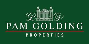 Pam Golding Properties-Magalies