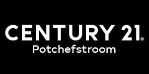 Century 21, Century 21 Potchefstroom