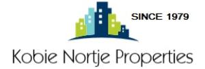 Kobie Nortje Properties