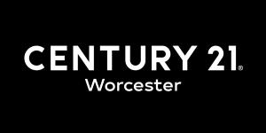 Century 21, Century 21 Worcester