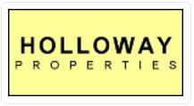 Holloway Properties