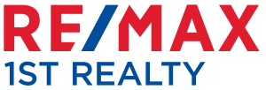 RE/MAX, RE/MAX 1st Realty St Helena Bay