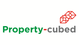 Property Cubed