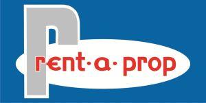 Rent-A-Prop