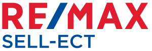 RE/MAX-Sellect