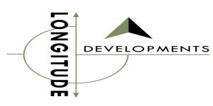 Longitude Developments