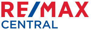 RE/MAX-Central Midrand