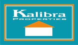 Kalibra Properties