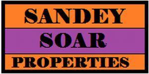 Sandey Soar Properties, Sandy Soar Properties
