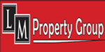 LM Property Group, Cape Town