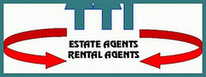 TTI Estate Agents