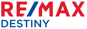 RE/MAX, Destiny