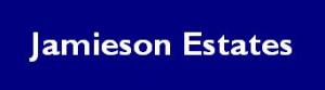 Jamieson Estates