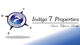 Indigo 7 Properties cc