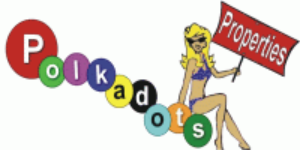 , Polkadots Properties