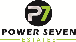 Power Seven Estates