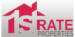 1st Rate, Properties