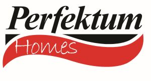 Perfektum Homes-Secunda