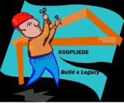 Koopliede