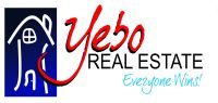 Yebo Real Estate