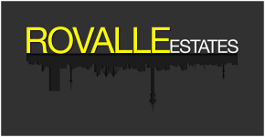 Rovalle Estates Northcliff