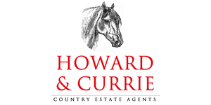 Howard & Currie Country Estates, Howard 726 Currie Country Estates