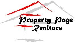 Property Page Realtors-Property Page