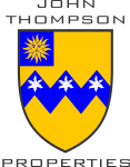 John Thompson Properties