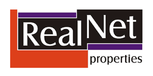 RealNet-WaterMeyer Pretoria East