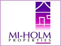 Mi Holm Properties