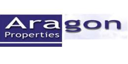 Aragon Properties