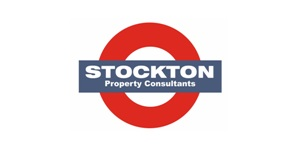 Stockton Property Consultants