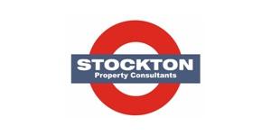 Stockton Property Consultants