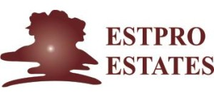 Estpro Consultants, Estpro Estates